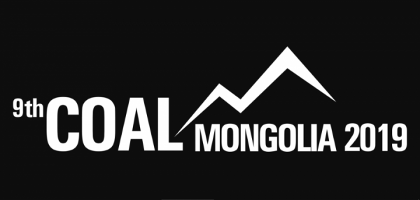 第9回Coal Mongolia Forumが開催